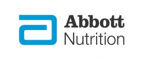 Abbott GHD Nutrition