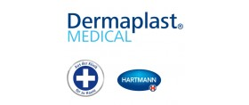 Dermaplast medical