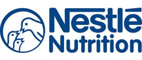 Resource Nestle Nutrition