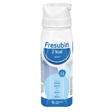 Fresubin 2 KCAL Drink Neutral 6x4x200ml