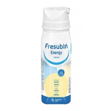Fresubin ENERGY Drink Vanille 4x200ml