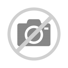 VITAMIN C 100 mg Dragees 50 ST